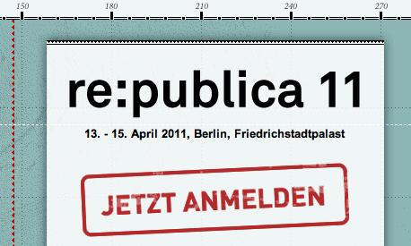 re:publica 11